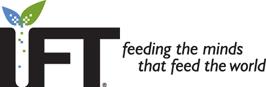 2018年美国食品科技展览会IFT Food Expo.png